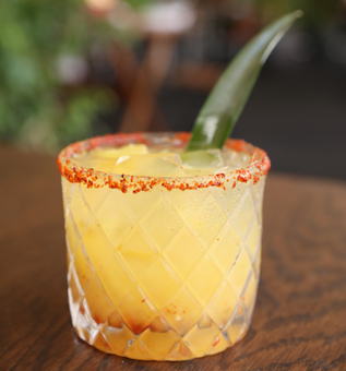 13.-Grilled-Pineapple-MARG